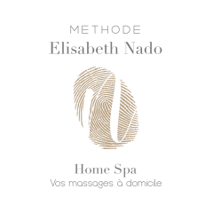 7 Home Spa d'Elisabeth Nado- Massage à domicile de 7h a 23h